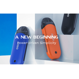 Vaporesso Renova Zero Care Edition Pod Kit