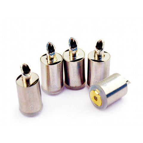 C1 Standard Atomizer Type A Head (For the 510cc) - wfvapors