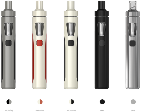 Joyetech ego aio colors