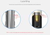 Authentic Joyetech Ego AIO Complete Kit - wfvapors - 6