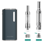 Authentic Eleaf iStick Basic Complete Kit - wfvapors - 2