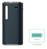 Authentic Eleaf iStick Basic Complete Kit - wfvapors - 4