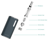 Authentic Eleaf iStick Basic Complete Kit - wfvapors - 7