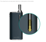 Authentic Eleaf iStick Basic Complete Kit - wfvapors - 10
