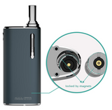 Authentic Eleaf iStick Basic Complete Kit - wfvapors - 3