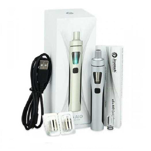 Authentic Joyetech Ego AIO Complete Kit - wfvapors - 1