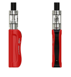 iStick Amnis An all-in-one device that is compact and reliable