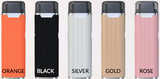 pod like device fillable ego-aio-mansion colors available