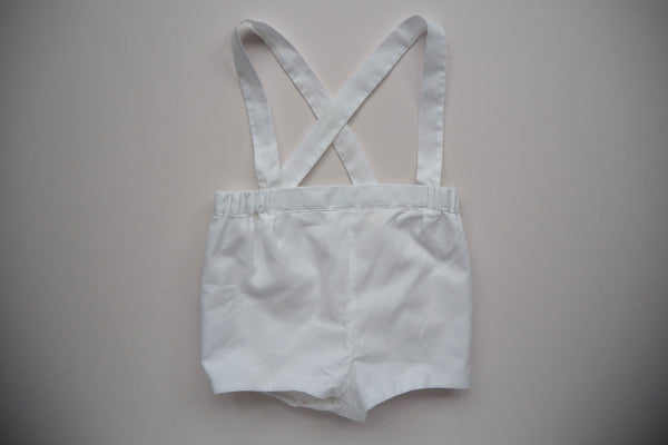 White star set - 3m