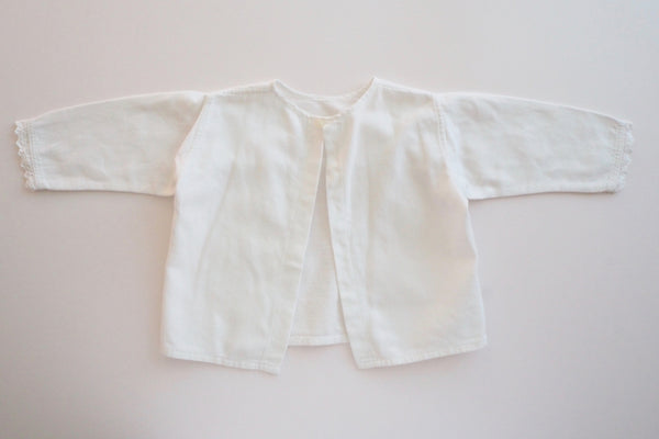 Long sleeves blouse - 18m/2y