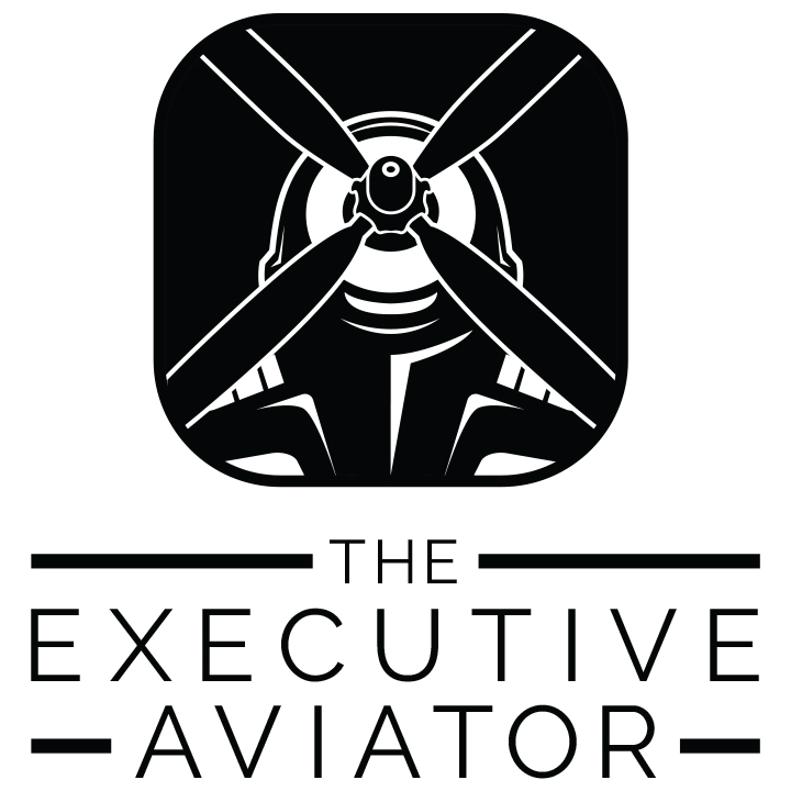 The Executive Aviator
