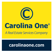 Carolina One Real Estate Marketing & Technology Tradeshow 9/13/16