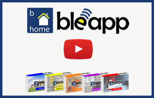 bleapp Home Video