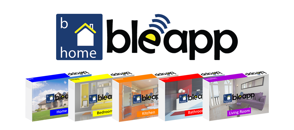 What is bleapp?
