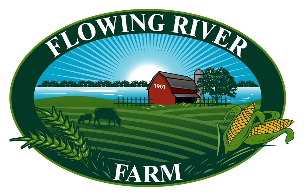 Flowing River Farm