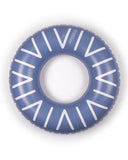 Rhythm - Havana Pool Ring | Almasty Outdoor Co.