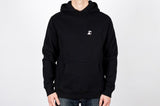 Poler Stuff - Oddbird Hoodie - Black | Almasty Outdoor Co.