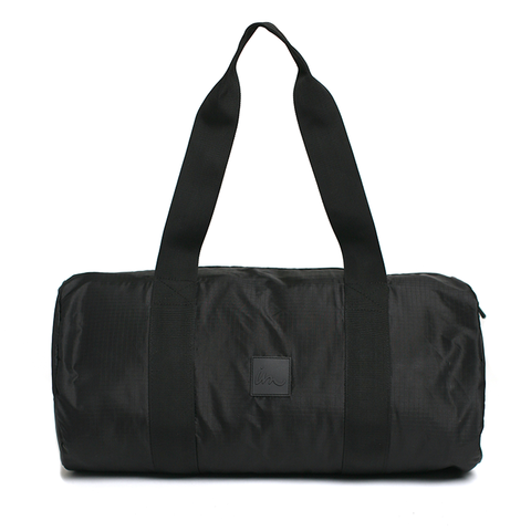 Imperial Motion - NCT Nano Duffel Bag - Black | Almasty Outdoor Co.