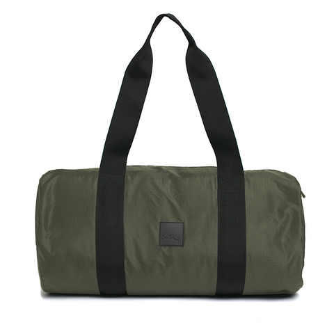 "Imperial Motion - NCT Nano Duffel Bag - Olive | Sac ""NCT Nano Duffel"" - Olive 