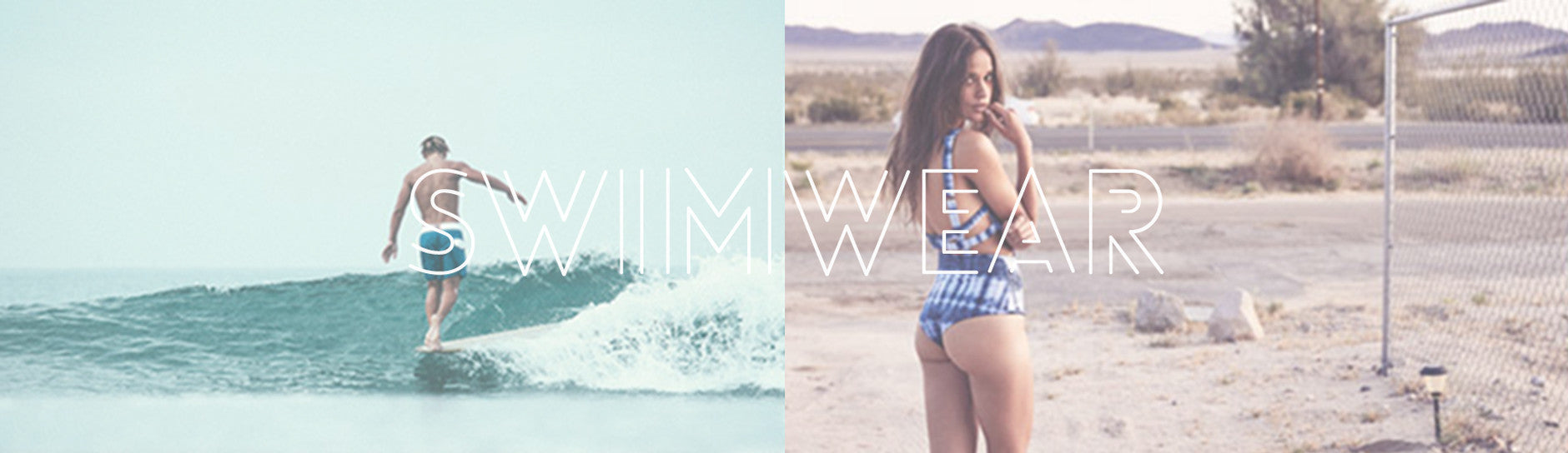 Swimwear Header - Almasty Outdoor Co.