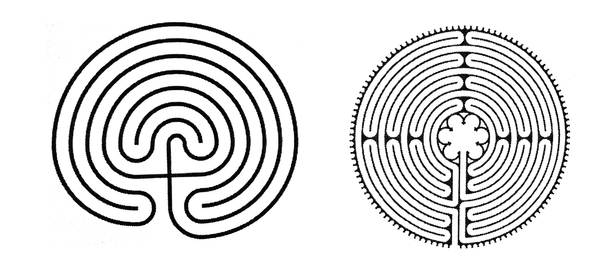 Explore the Different Types of Prayer Labyrinths – Sacred Ordinary on front garden designs, garden maze designs, amazing garden designs, partial shade garden designs, drought tolerant garden designs, simple garden designs, meditation garden designs, new mexico garden designs, home garden designs, no maintenance garden designs, witch garden designs, english rose garden designs, white flower garden designs, minecraft garden designs, annual flower garden designs, sun garden designs, unique garden designs, terrace garden designs, school garden designs, cottage flower garden designs,