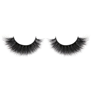 Angel Mink Lash - 100% Real 3D Mink Eyelashes 2019 - Women's Cosmetic