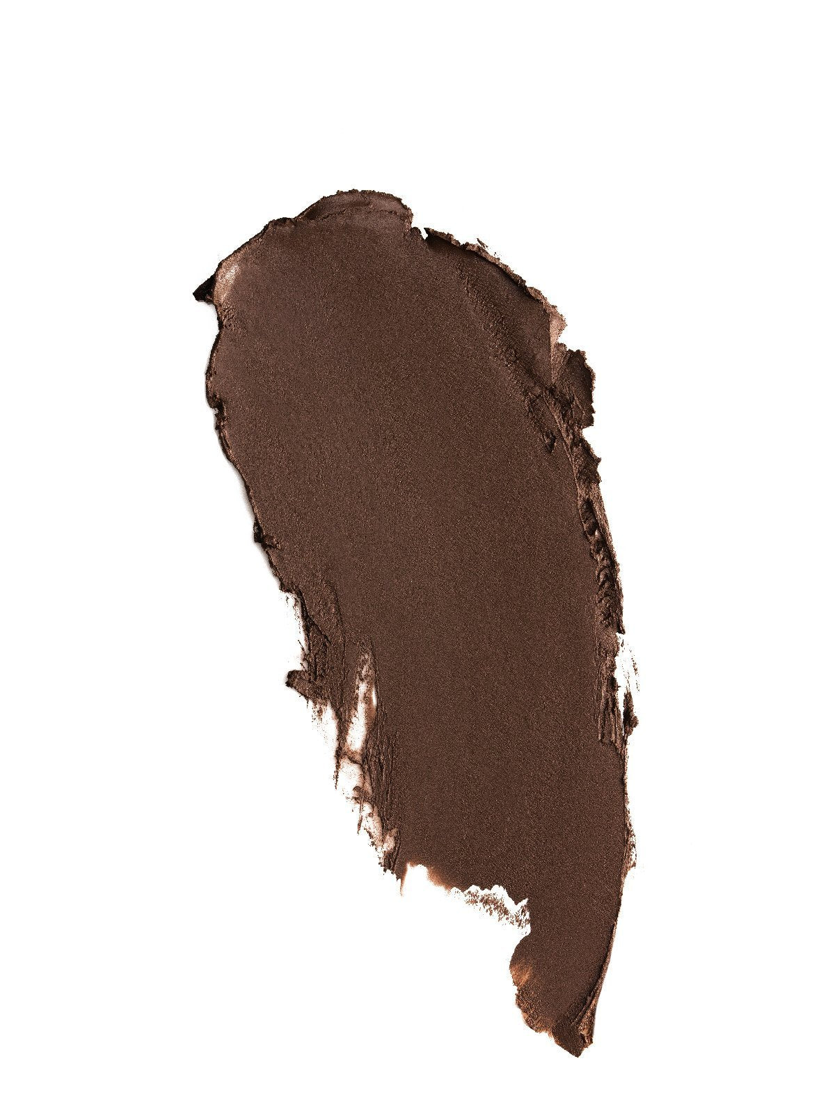Dark Brown - shinkah-beauty