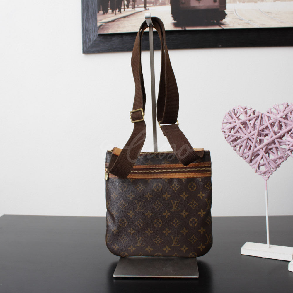 LOUIS VUITTON TRACOLLA BOSPHORE