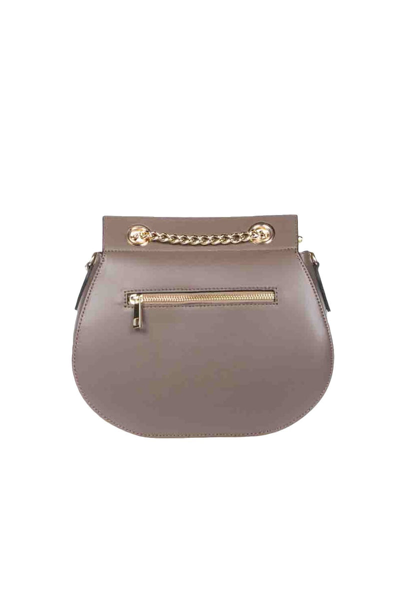 products/VI-BAG0087B-marrone_5E4021_d2ae34d8-947b-427c-b213-e6b4a4746470.jpg