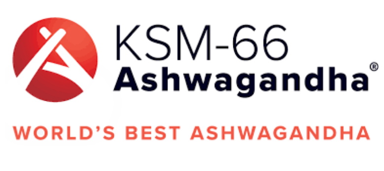 The Complete Guide To KSM-66 Ashwagandha