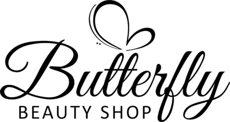Butterfly Beauty Shop, LLC