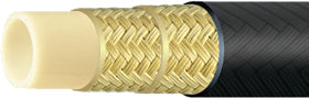 100R18 30CT Thermoplastic Hose