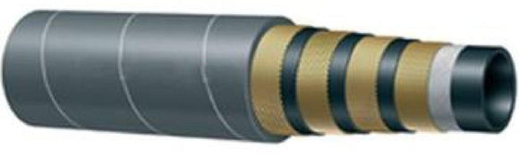 SAE 100R12 Hydraulic Hose-4-Wire Hydraulic Hose-Hose in a Hurry