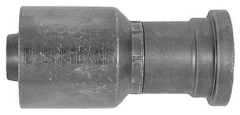Code 61 Flange 6-Wire Hose Fittings