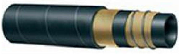 SAE 100R4 Suction and Discharge Hose-Petroleum Industrial Hose-Hose in a Hurry