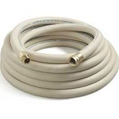 Parker White Wash Down Hose