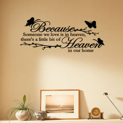 Heaven at Home  Decors And Accessories
