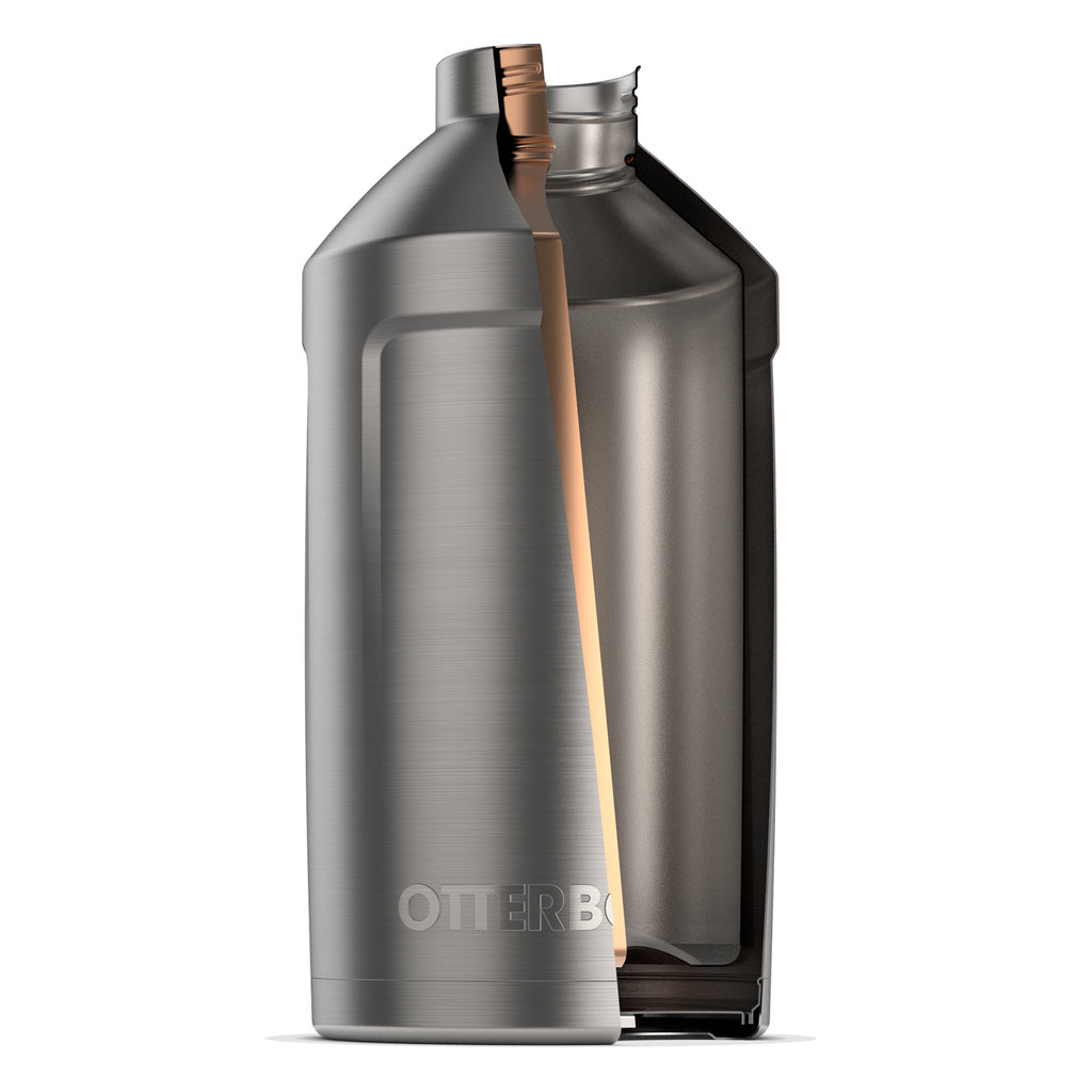 release date afc47 635bd OTTERBOX ELEVATION 64 GROWLER with your logo – HSE Safety Store