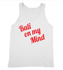 Bali on My Mind Tank