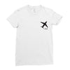 Airplane Bye T-Shirt