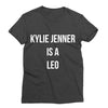 Kylie Jenner is a Leo T-Shirt