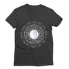 Astrology Horoscope T-Shirt