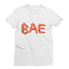 Bae Bacon T-Shirt