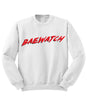 Baewatch Sweatshirt