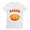Baked Pie T-Shirt