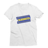 Blockbuster T-Shirt