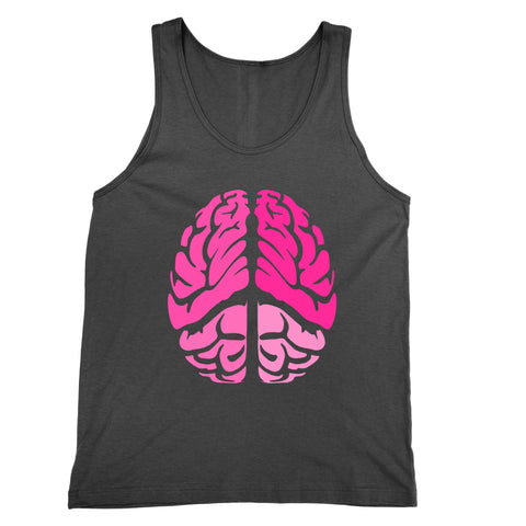 Peaceful Thoughts Tank