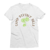Camp Beverly Hills T-Shirt