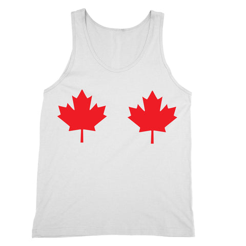Canada Day Tank