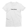 Carbie Barbie T-Shirt